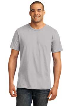 Picture of Anvil ®  100% Combed Ring Spun Cotton T-Shirt. 980