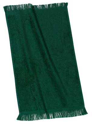 Picture of Port Authority ®  - Fingertip Towel.  PT39
