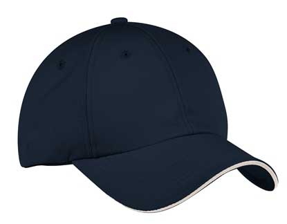 Picture of Port Authority ®  Dry Zone ®  Cap.  C838