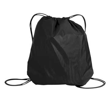 Picture of Port Authority ®  - Cinch Pack.  BG85