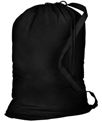 Picture of Port Authority ®  - Laundry Bag.  B085