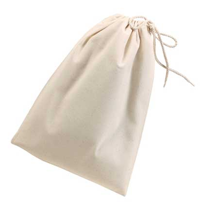 Picture of Port Authority ®  - Shoe Bag.  B035