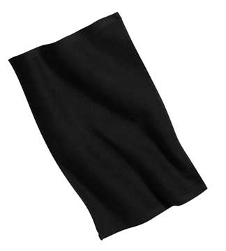 Picture of Port Authority ®  - Rally Towel.  PT38