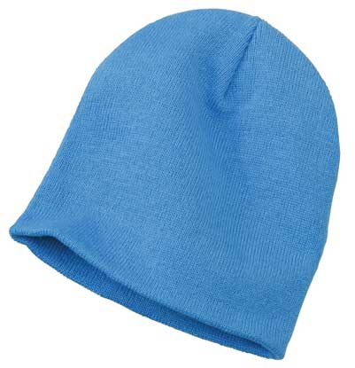 Picture of Port & Company ®  - Knit Skull Cap.  CP94