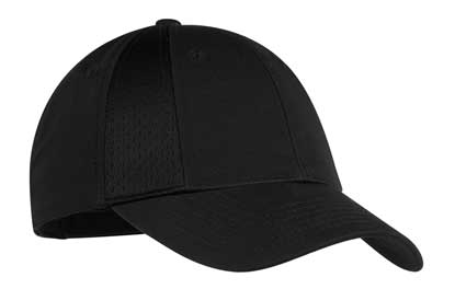 Picture of Port Authority ®  Mesh Inset Cap.  C866