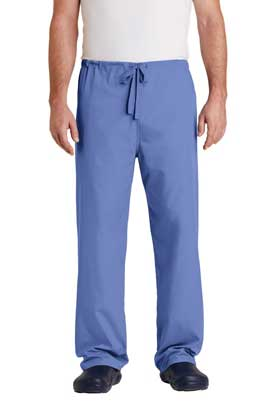 Picture of CornerStone ®  - Reversible Scrub Pant.  CS502