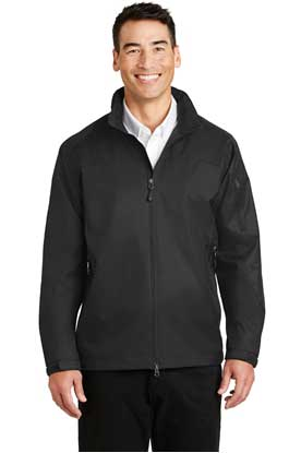 Picture of Port Authority ®  Endeavor Jacket. J768