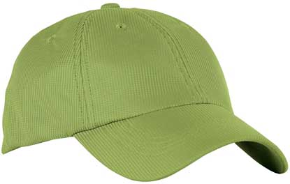 Picture of Port Authority ®  Cool Release ®  Cap.  C874