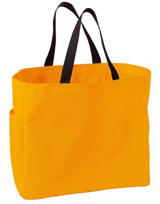 Picture of Port Authority ®  -  Essential Tote.  B0750