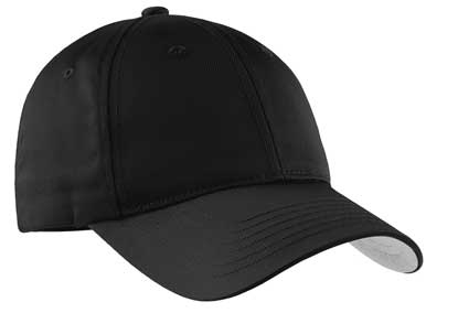 Picture of Sport-Tek ®  Dry Zone ®  Nylon Cap. STC10