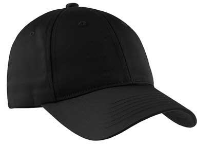 Picture of Sport-Tek ®  Youth Dry Zone ®  Nylon Cap. YSTC10