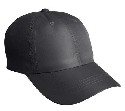Picture of Port Authority ®  Perforated Cap. C821