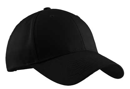 Picture of Port Authority ®  Easy Care Cap. C608