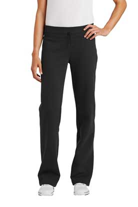 Picture of Sport-Tek ®  Ladies Fleece Pant. L257