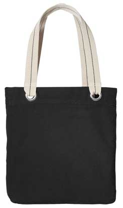 Picture of Port Authority ®  Allie Tote. B118