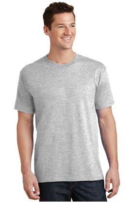 Picture of Port & Company ®  - Core Cotton Tee. PC54