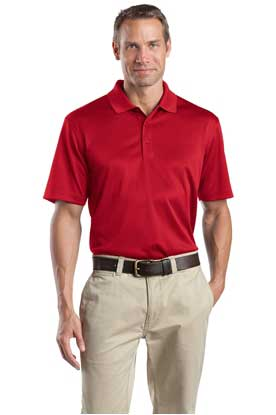 Picture of CornerStone ®  - Select Snag-Proof Polo. CS412
