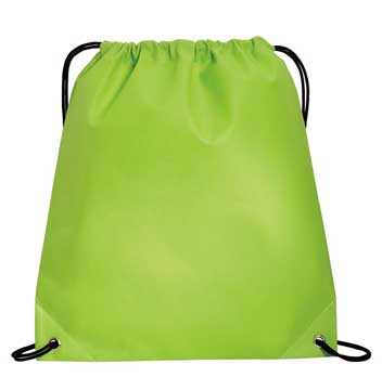 Picture of Port Authority ®  - Polypropylene Cinch Pack. B157