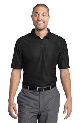 Picture of Port Authority ®  Performance Vertical Pique Polo. K512