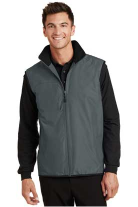 Picture of Port Authority ®  Challenger™ Vest. J355
