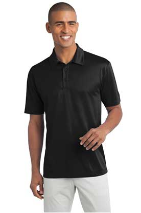 Picture of Port Authority ®  Silk Touch™ Performance Polo. K540