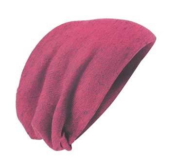 Picture of District ®  - Slouch Beanie DT618