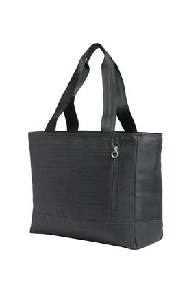 Picture of Port Authority ®  Ladies Laptop Tote. BG401