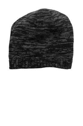 Picture of District ®  - Spaced-Dyed Beanie DT620