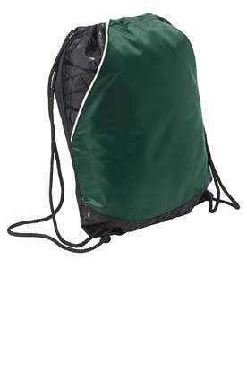 Picture of Sport-Tek ®  Rival Cinch Pack. BST600