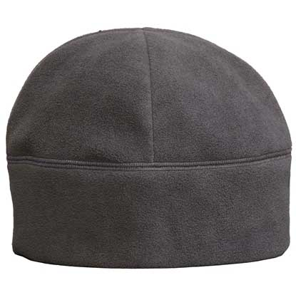Picture of Port Authority ®  Fleece Beanie. C918