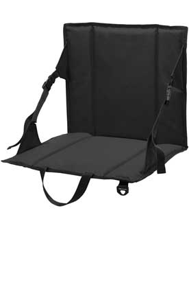 Picture of Port Authority ®  Stadium Seat. BG601