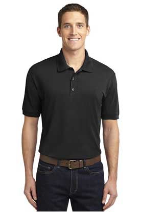 Picture of Port Authority ®  5-in-1 Performance Pique Polo. K567