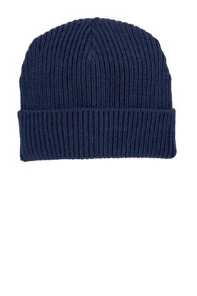 Picture of Port Authority ®  Watch Cap. C908