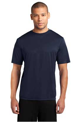Picture of Port & Company ®  Performance Tee. PC380
