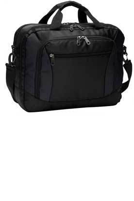 Picture of Port Authority ®  Commuter Brief. BG307