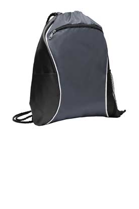 Picture of Port Authority ®  Fast Break Cinch Pack. BG613