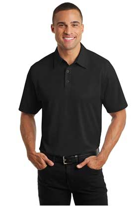 Picture of Port Authority ®  Dimension Polo. K571