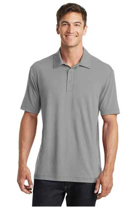 Picture of Port Authority ®  Cotton Touch ™  Performance Polo. K568