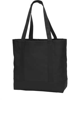 Picture of Port Authority ®  Day Tote. BG406