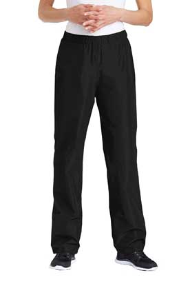 Picture of Port Authority ®  Ladies Torrent Waterproof Pant. LPT333