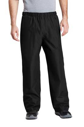 Picture of Port Authority ®  Torrent Waterproof Pant. PT333