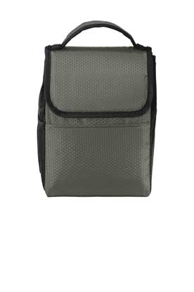 Picture of Port Authority ®  Lunch Bag Cooler. BG500
