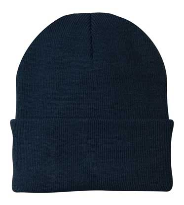 Picture of Port & Company ®  - Knit Cap.  CP90