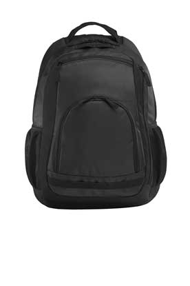 Picture of Port Authority ®  Xtreme Backpack. BG207