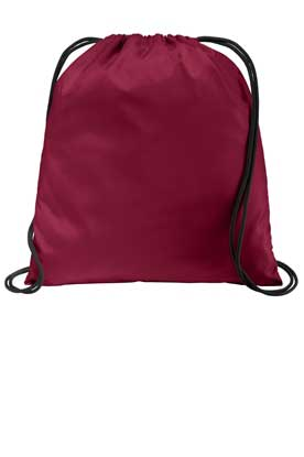 Picture of Port Authority ®  Ultra-Core Cinch Pack. BG615