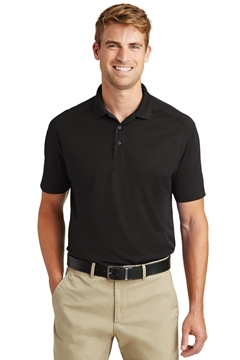 Picture of CornerStone ®  Select Lightweight Snag-Proof Polo. CS418