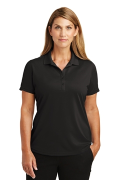 Picture of CornerStone ®  Ladies Select Lightweight Snag-Proof Polo. CS419