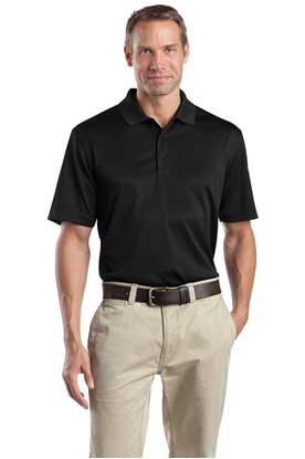 Picture of CornerStone ®  Tall Select Snag-Proof Polo. TLCS412
