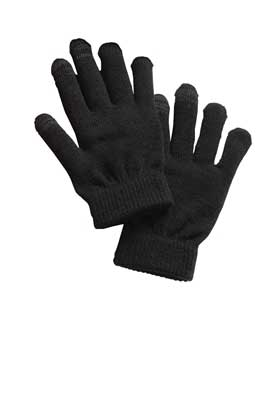 Picture of Sport-Tek ®  Spectator Gloves. STA01
