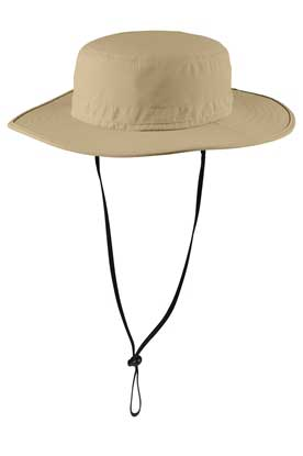 Picture of Port Authority ®  Outdoor Wide-Brim Hat. C920